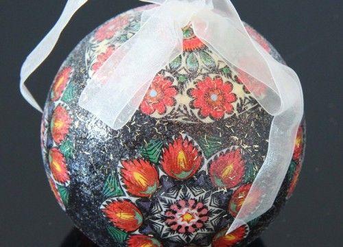 http://mypoland.com.pl/160-697/bombka-duza-czarna.jpg