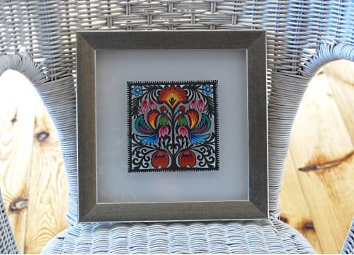http://mypoland.com.pl/174-5018/originalhandicraft_decoupure-de-lowicz_coqs-sur-un-verre.jpg