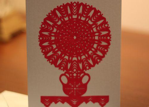 http://mypoland.com.pl/217-1022/bialoruska-pocztowka-kwiaty-kwietki-.jpg