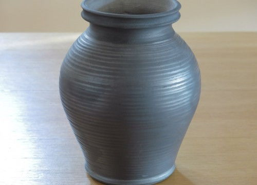Siwak – a vase