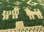 Tapestry – a farm I