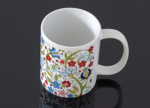 http://mypoland.com.pl/506-2397/kubek-kaszubski-kwiaty.jpg