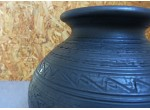 Siwak – waza okrągła