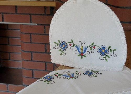 http://mypoland.com.pl/537-2827/ocieplacz-i-sciereczka-tulipan-i-dwie-stokrotki.jpg