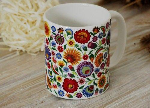 http://mypoland.com.pl/580-3186/kubek-kaszubski-kwiaty.jpg