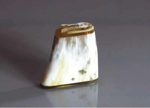 Snuffbox (small)