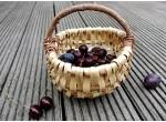 Easter basket (big)