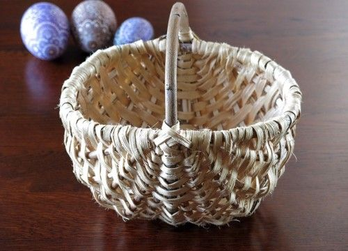 https://mypoland.com.pl/627-3485/easter-basket-small.jpg