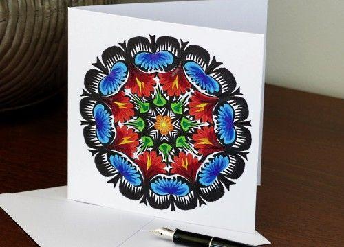 http://mypoland.com.pl/638-3583/pocztowka-lowicka-kwiaty-czerwona-.jpg