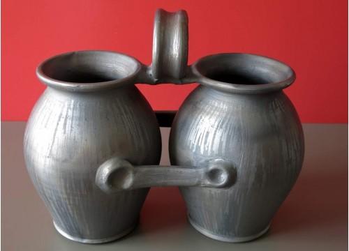 "Siwak – a big traditional ""dwojak"""
