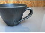 Siwak – a mug with a handle