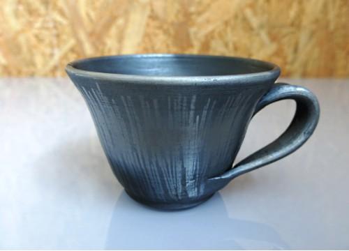 https://mypoland.com.pl/672-6647/grey-pottery-mug-with-a-handle.jpg