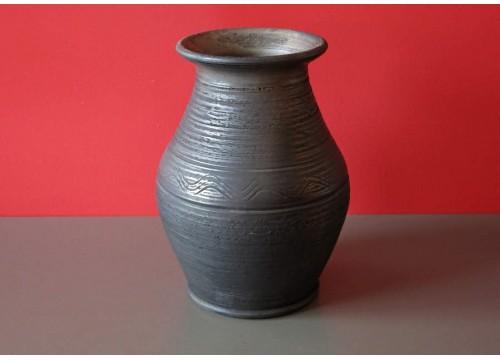 https://mypoland.com.pl/707-4366/grey-pottery-vase-tall.jpg