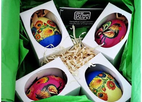 Easter set (I)