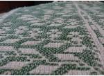 Tkanina dekoracyjna – gospodarstwo domowe