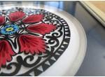 originalhandicraft_pamiatki z Polski_wycinanka lowicka