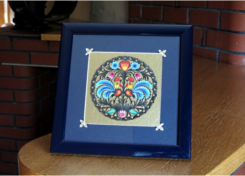 https://mypoland.com.pl/764-5000/originalhandicraft_paper-cutout_lowicz-coqs.jpg