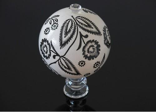 Premium Lowicz ball