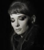Joanna Misztela - biżuteria autorska - My Poland