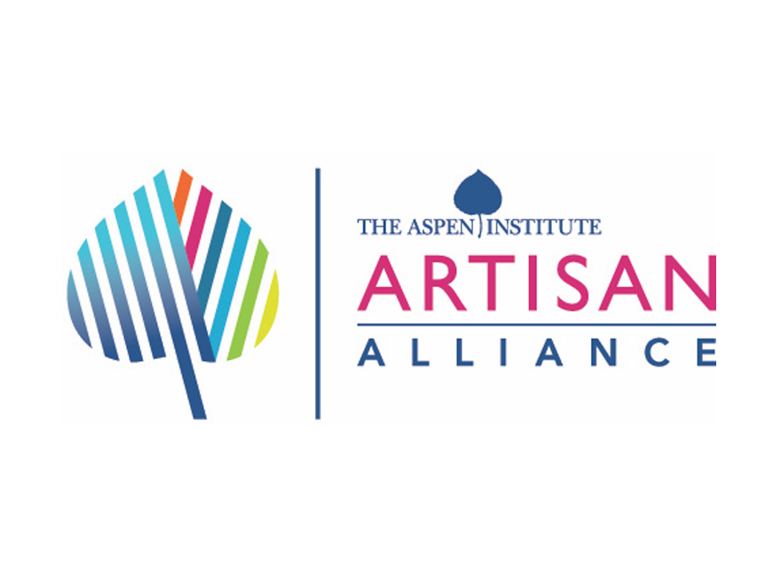 alliance-for-artisan-enterprise-logo.png